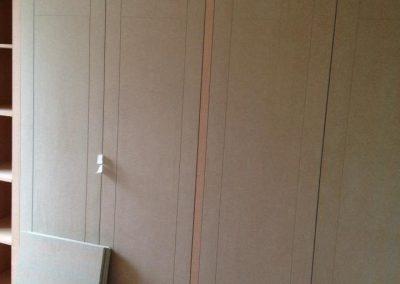bespoke-wardrobes-1