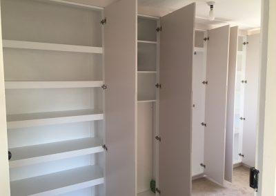 bespoke-wardrobes-9
