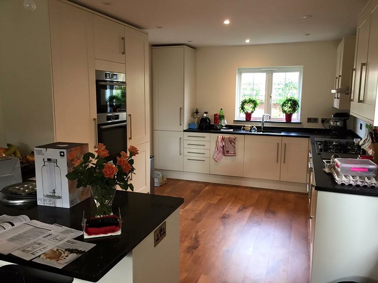 stuart-heather-carpentry-joinery-sussex-surrey-1