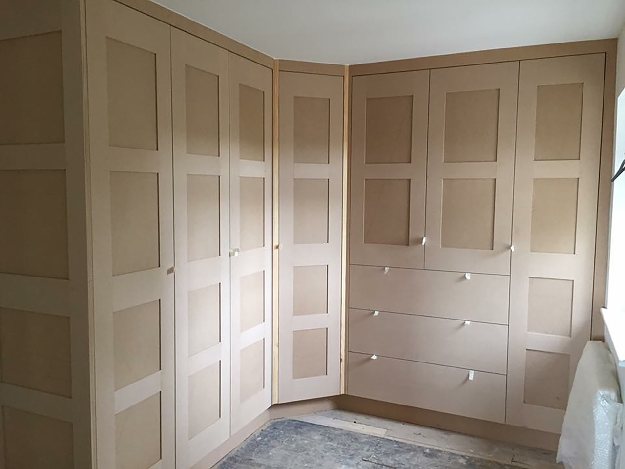 stuart-heather-carpentry-joinery-sussex-surrey-5