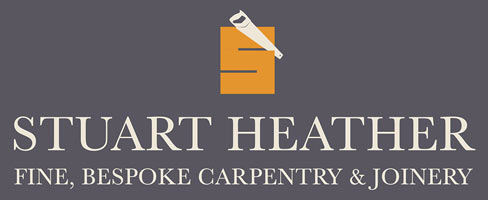 Stuart Heather Carpentry and Joinery